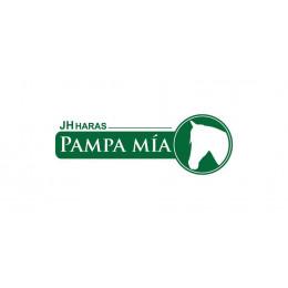 "Remate ""Haras Pampa Mia"""