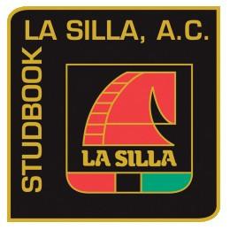Studbook La Silla 2021
