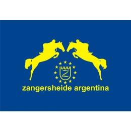 Zangersheide Argentina