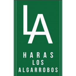 Haras LOS ARGARROBOS