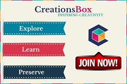 creationsbox eventmozo