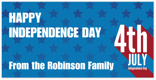 4th-of-july-themed-banner-design-template