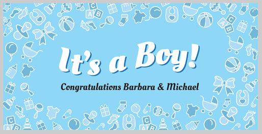 baby-boy-shower-banner-template