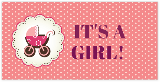 It's-a-girl-baby-shower-banner-template