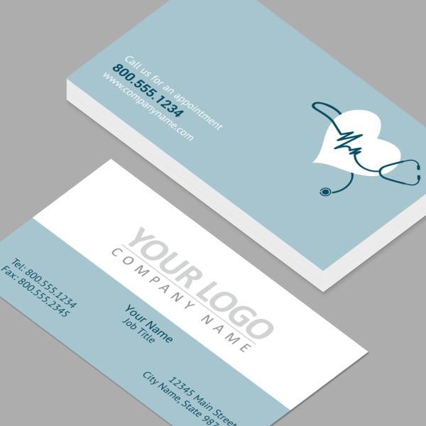 Business Card Design Templates