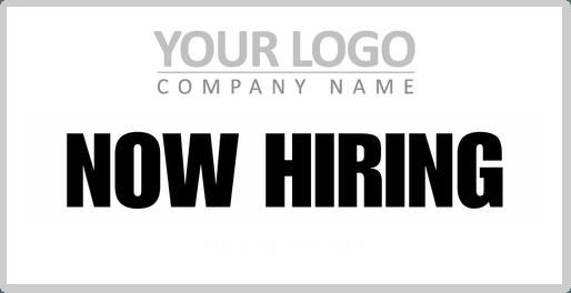 now-hiring-banner-design-template