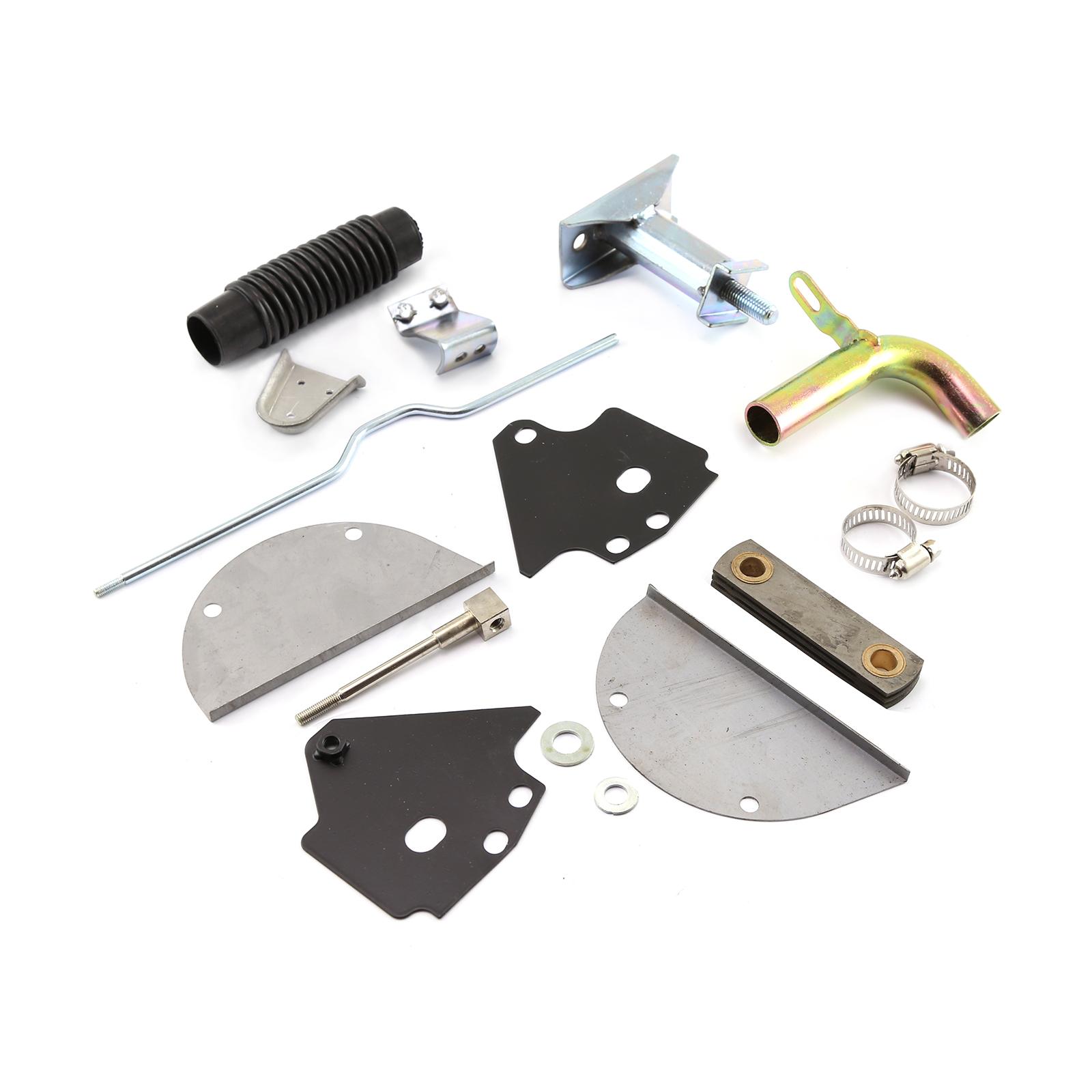Miscellaneous Porche Parts