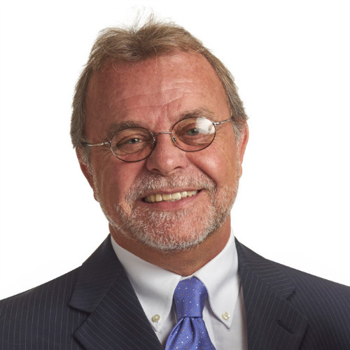 Alberto Polloni