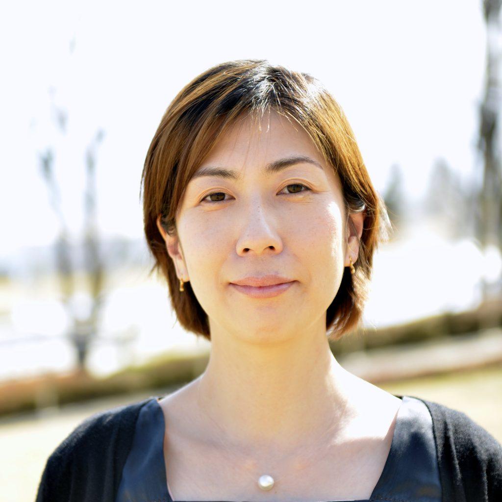 Yuki-Watanabe