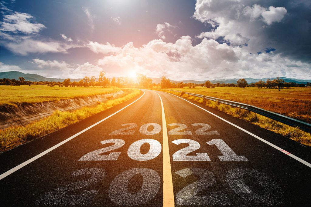 2021 transformation image