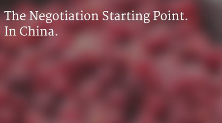 Rsz 1negotiation china starting point v1