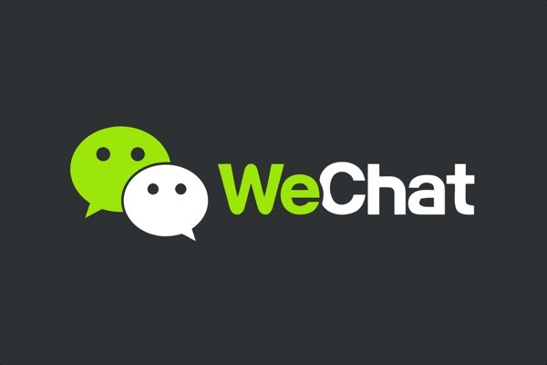Download Stickers for WhatsApp Wechat for android, Stickers for WhatsApp  Wechat 1.0.2 download