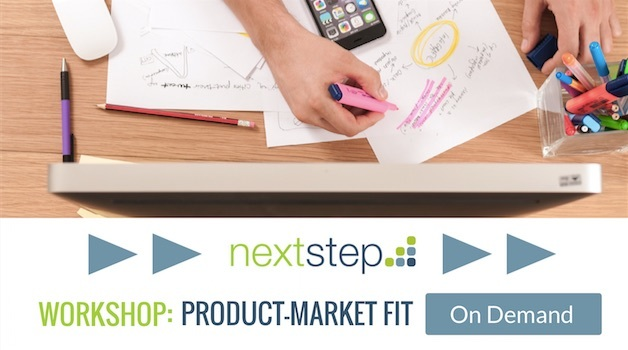 Product market fit cover image