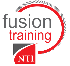 HVAC tech training online, certification fusion training at NTI
