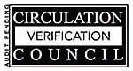 Circulation Verification Council (CVC)