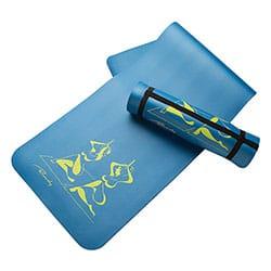 Rovinsky Yoga Mat
