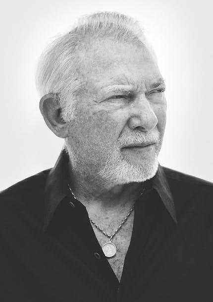 Jerry Argovitz
