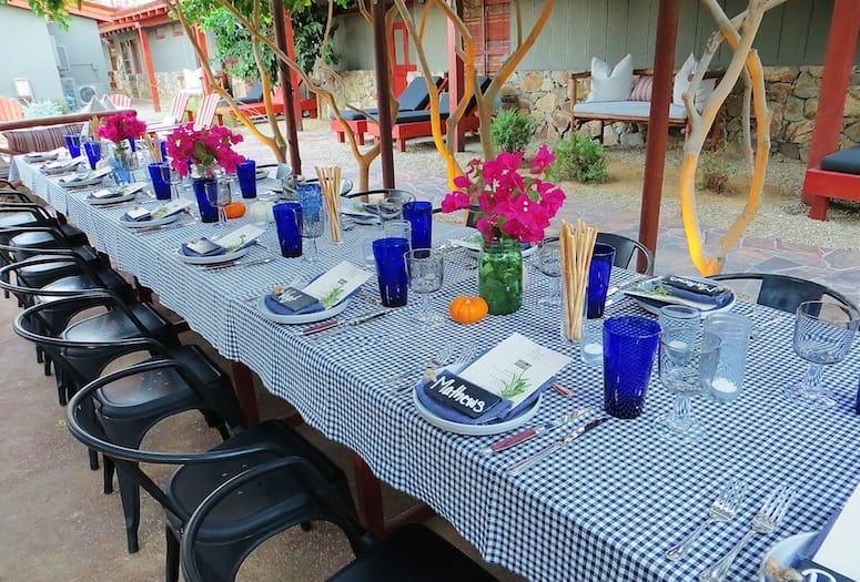 communal-dining
