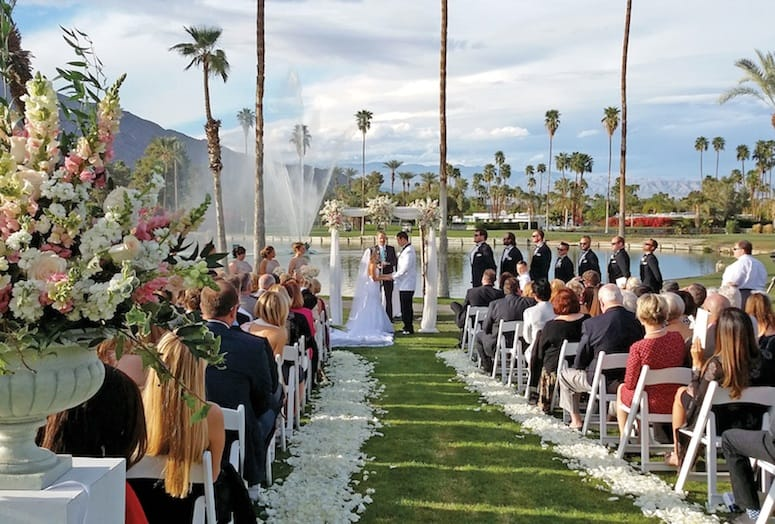 Best wedding venues in greater palm springs wedding mightylinksfo