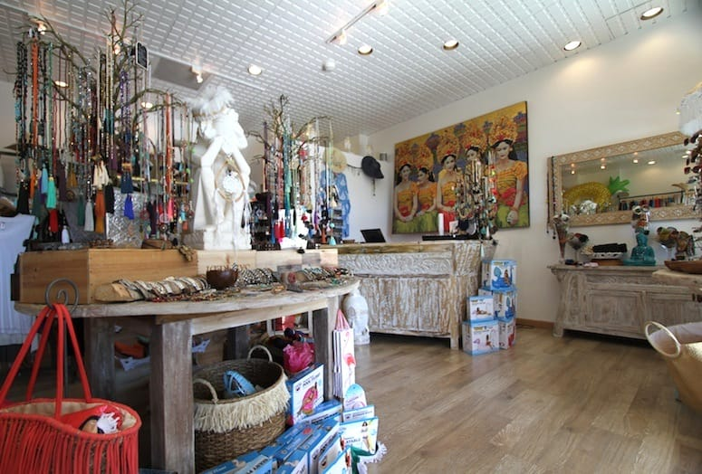 Best hotel gift shops in greater palm springs gift shops negle Images
