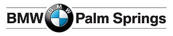 BMW Palm Springs