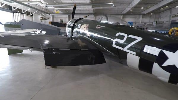 airmuseum