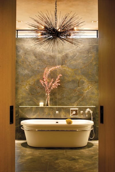 bathroomart