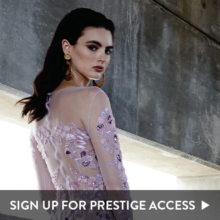 Prestige Access