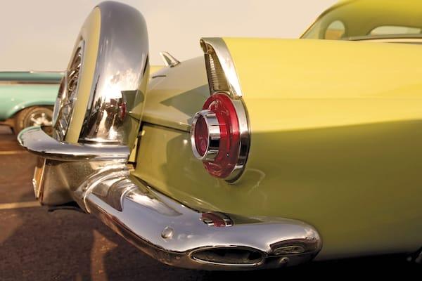 vintagecarspalmsprings