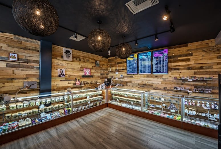 deserts finest medical marijuana