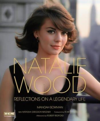 nataliewoodbook