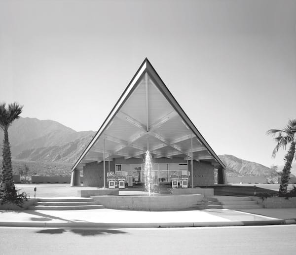 Modernism Week 2018: 5 New Events You Should Know About