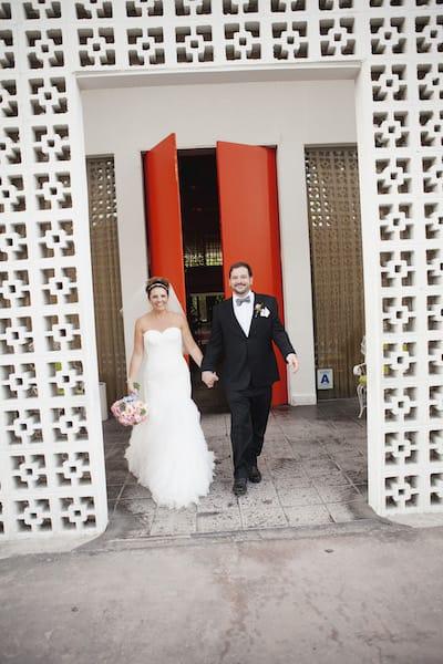 weddingsatparker