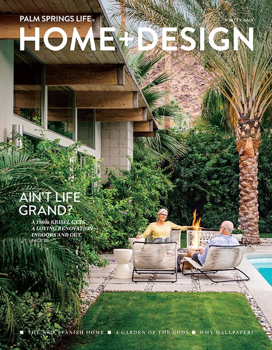 Home U0026 Design Winter 2018