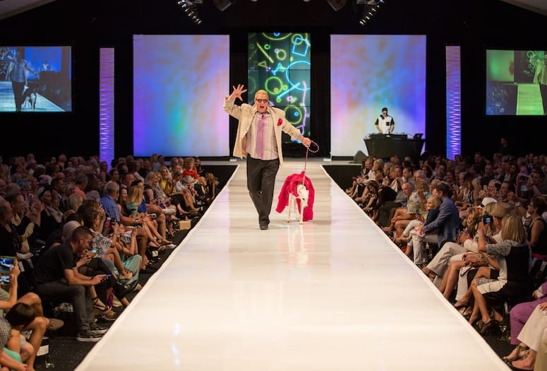 El paseo fashion week 52