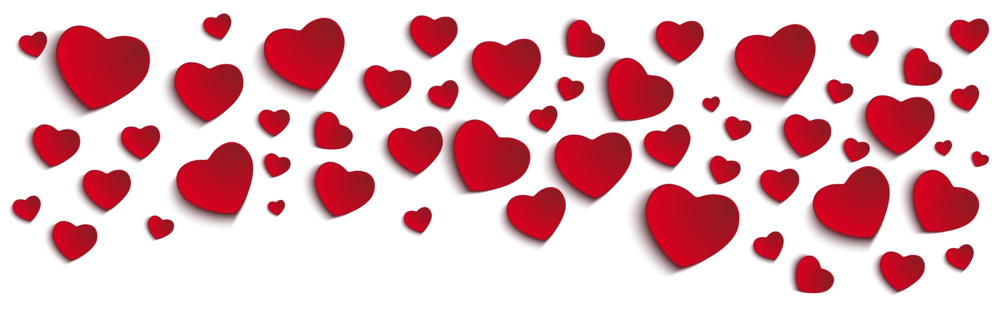 Valentineu0027s Day Celebration At Johnny Costas Restaurant In Palm Springs