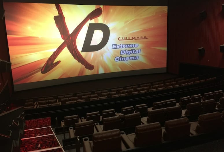 palm springs movie theaters century la quinta offers