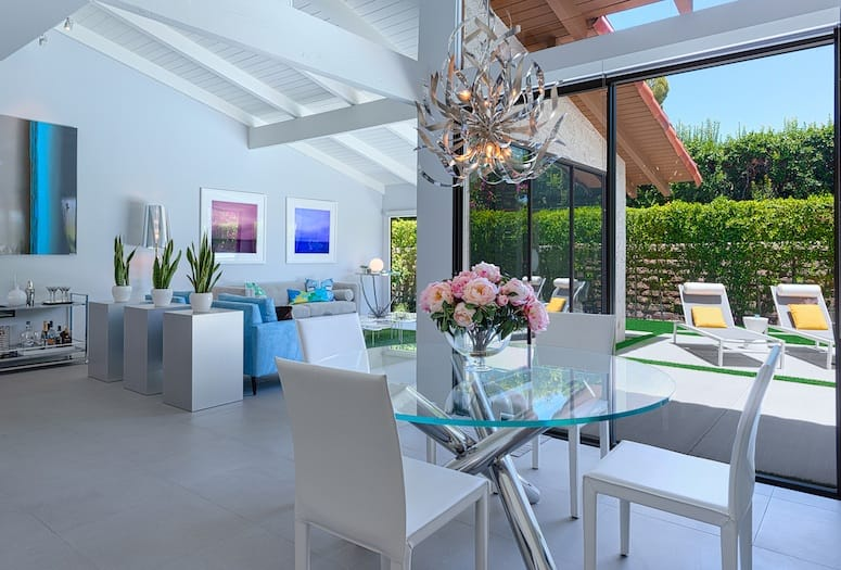 palm springs interior design h3k design creates indoor outdoor rh palmspringslife com palm springs ca interior designers palm springs interior design firms