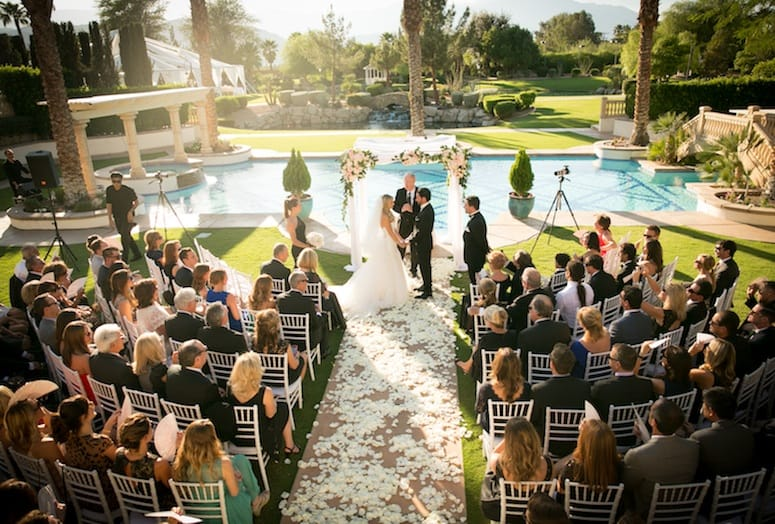 Palm springs weddings six crazy cool wedding estates in greater six crazy cool wedding estates in greater palm springs junglespirit Image collections