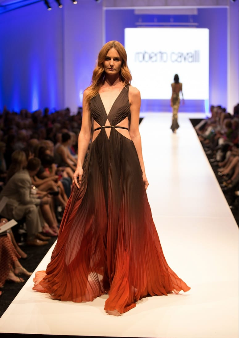 Palm Desert | fashion - Fashion Week El Paseo 2015: Saks Fifth ...