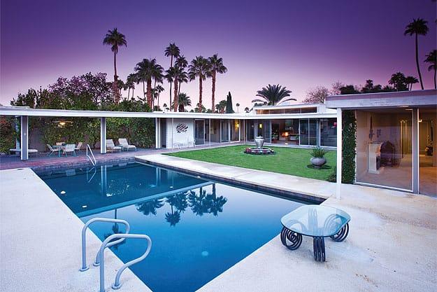 Palm Springs Gay Real Estate Palm Desert Realtor.