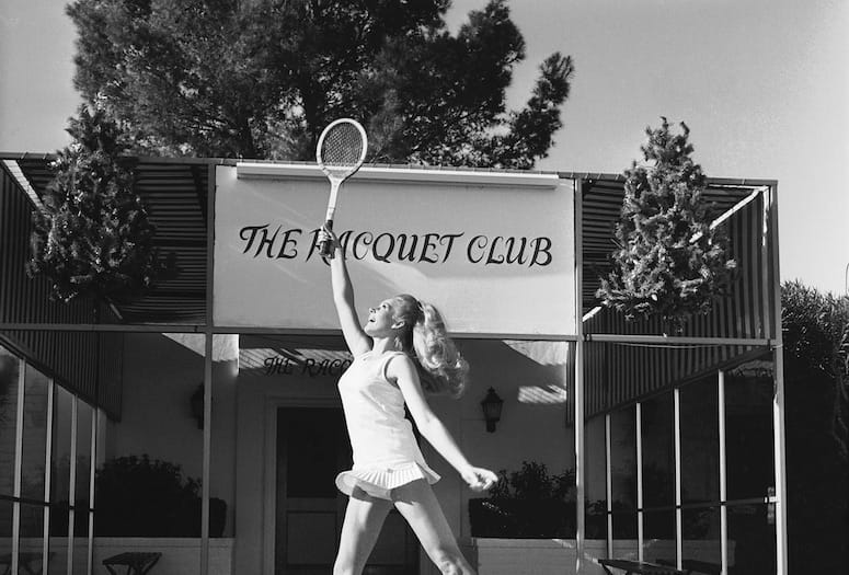 the-racquet-club-palm-springs