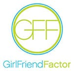 GirlFriend Factor