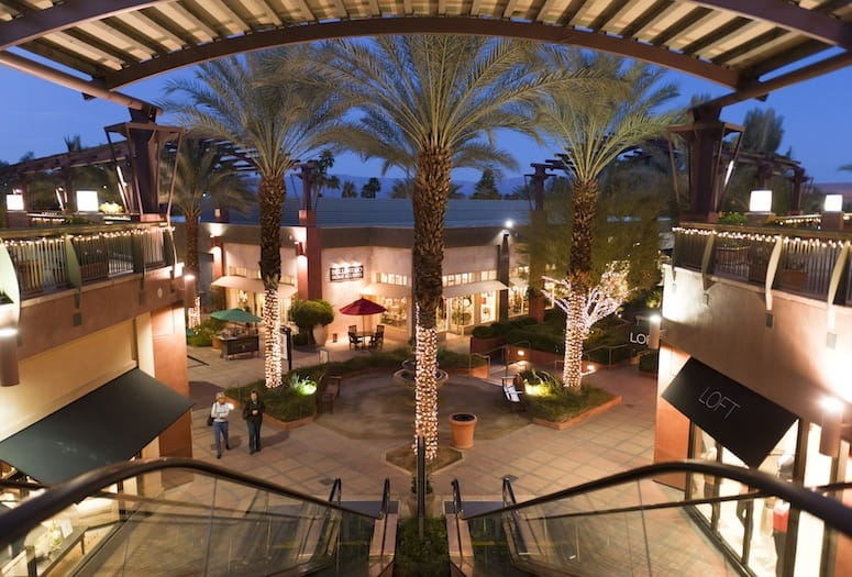 top-greater-palm-springs-spots