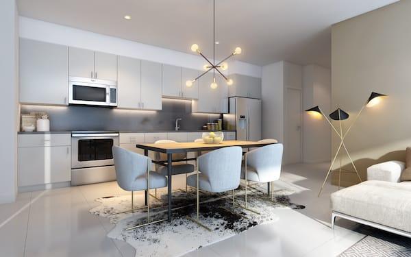 kitchen64attheriv