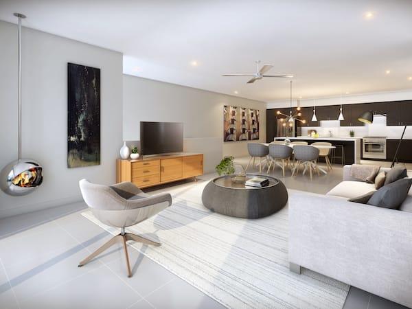 livingroom64attheriv