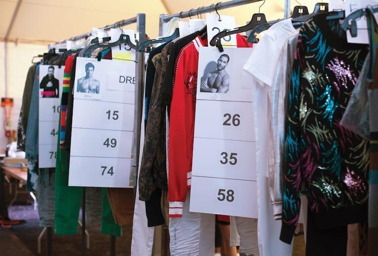 fashion-week-el-paseo-history