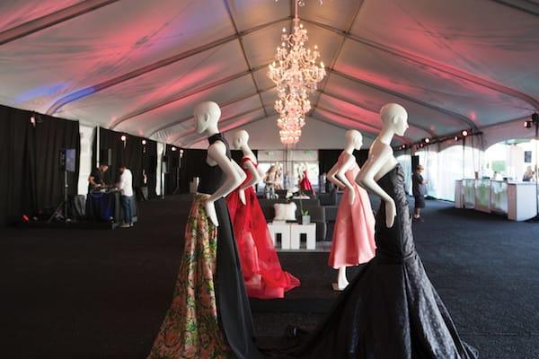 fashionweekelpaseo2018