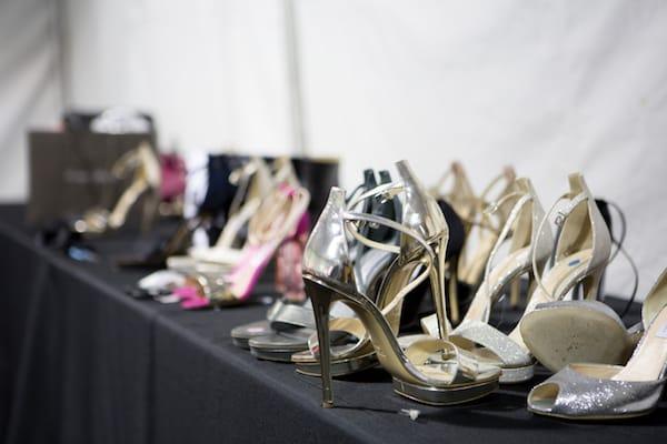 fashionweekelpaseotickets