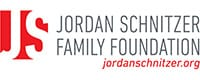 Jordan Schnitzer Family Foundation
